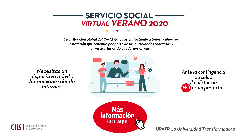 servicio_social_2020_05_18