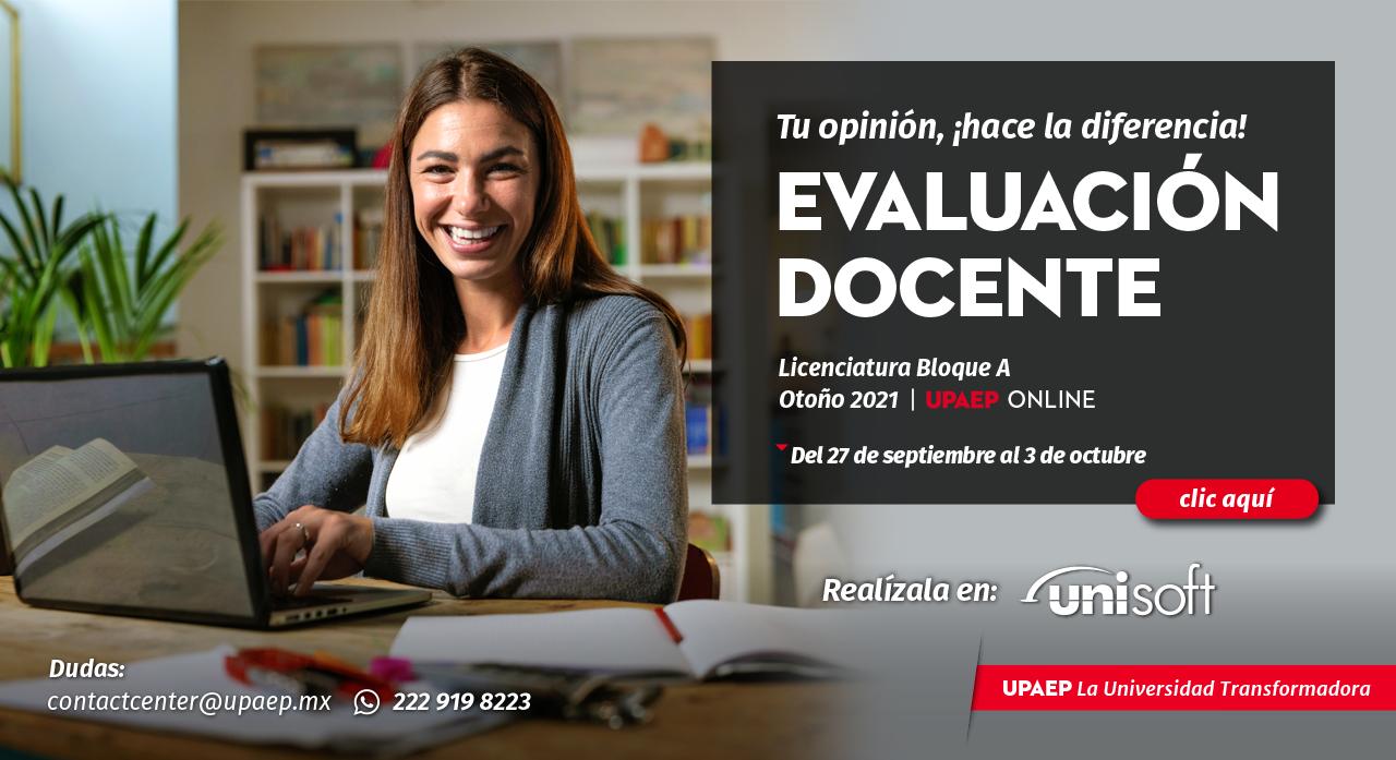 Evaluacion_Docente_Licenciaturas_BloqueA_Otono21_2021_09_27