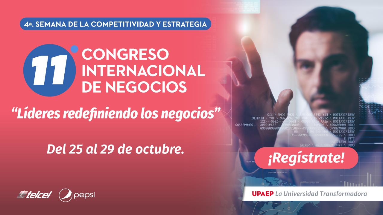 congreso_2021_10_12
