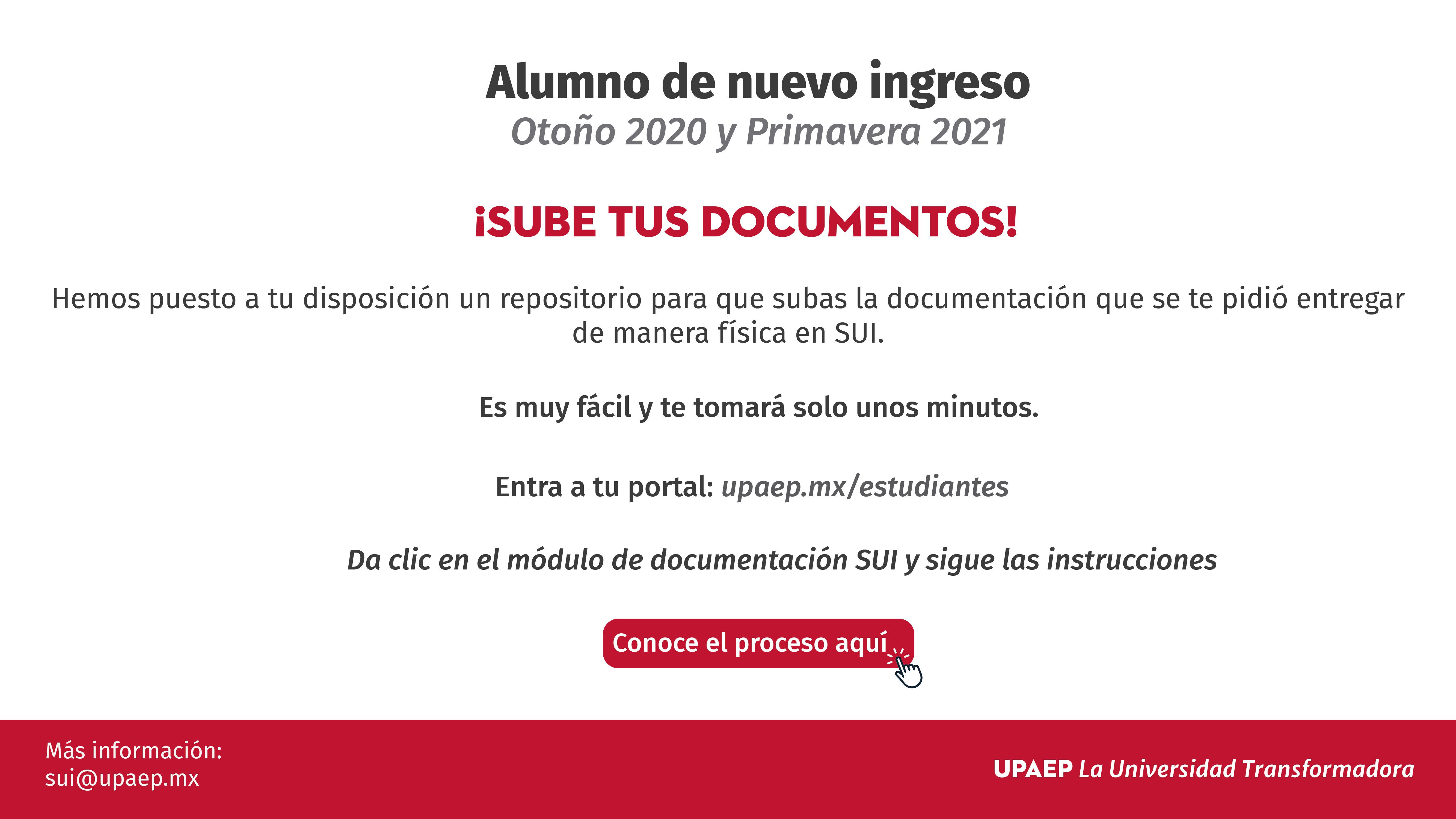 documentos_2021_03_02