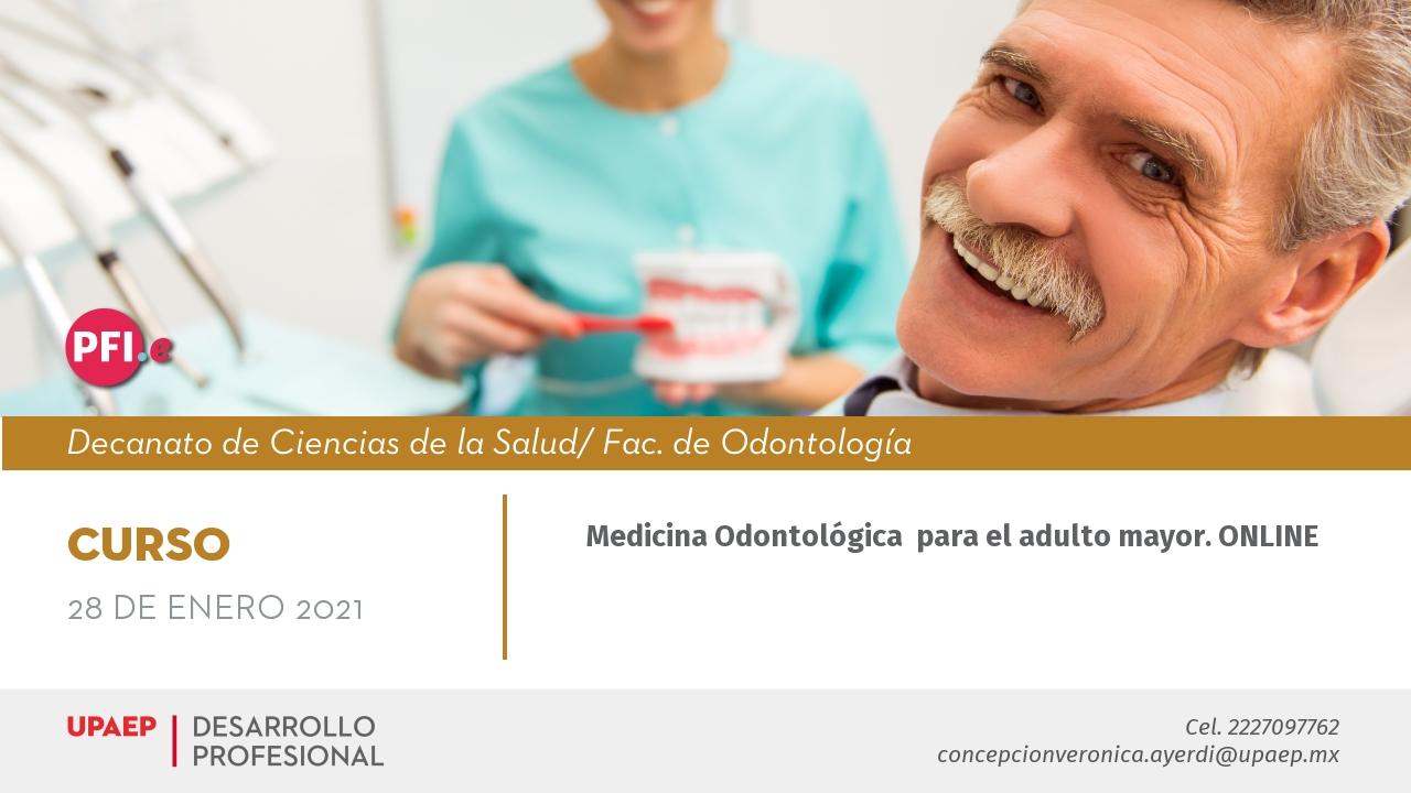 medicina_2021_01_26