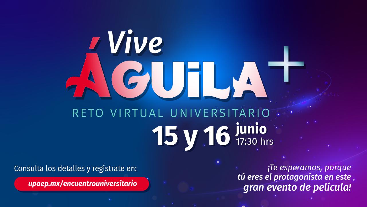 viveaguila_2021_05_20
