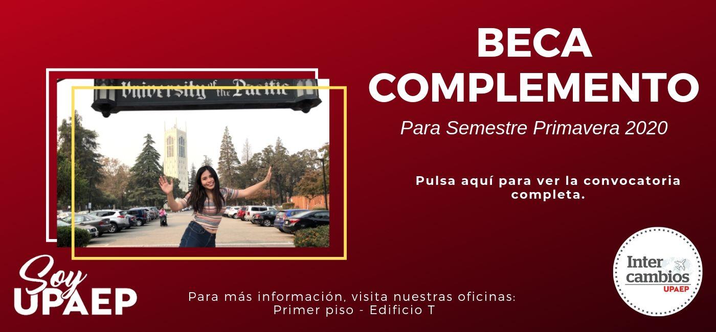 Beca_complemento_P-2020
