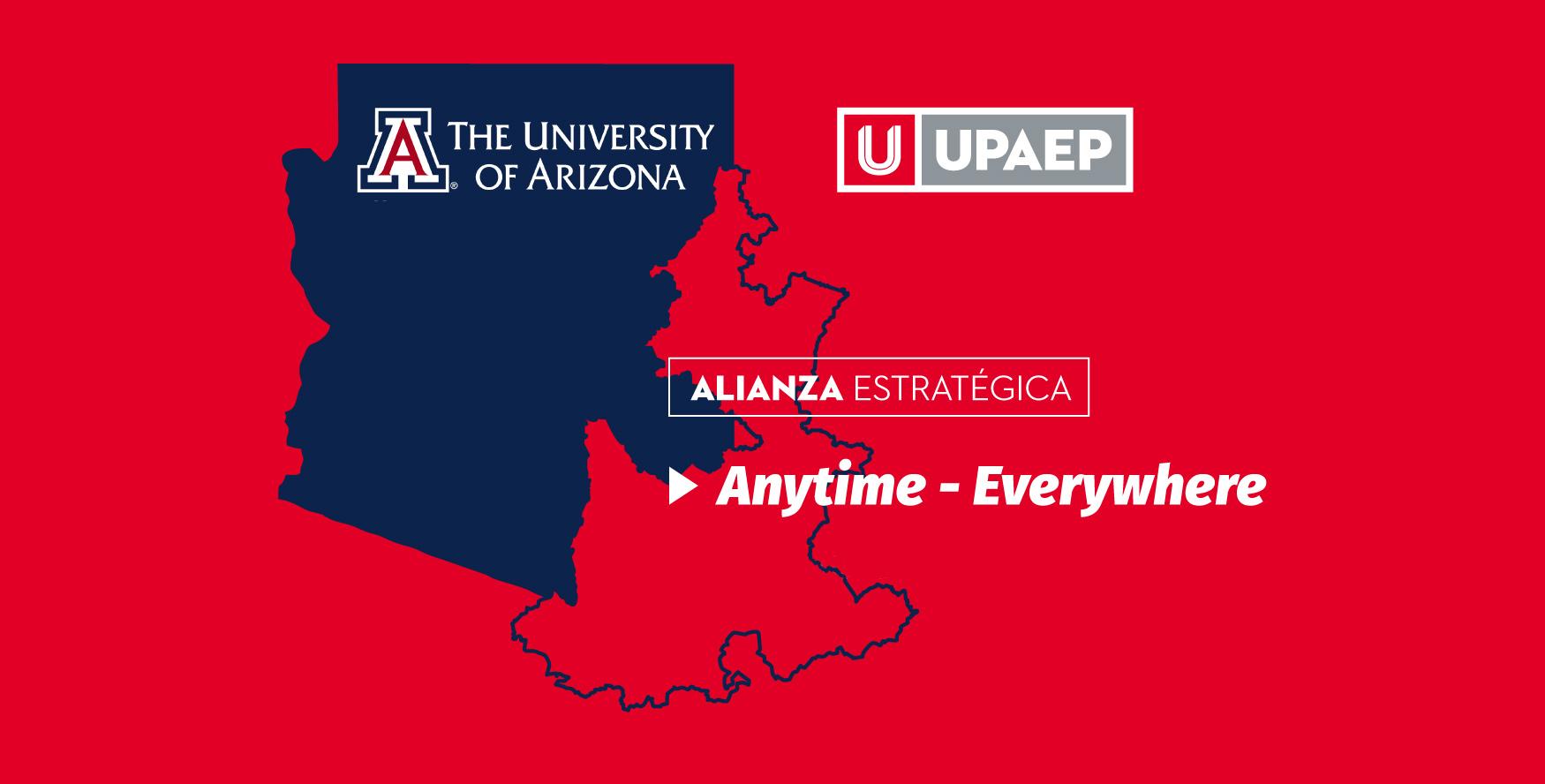 Alianza-Arizona-UPAEP