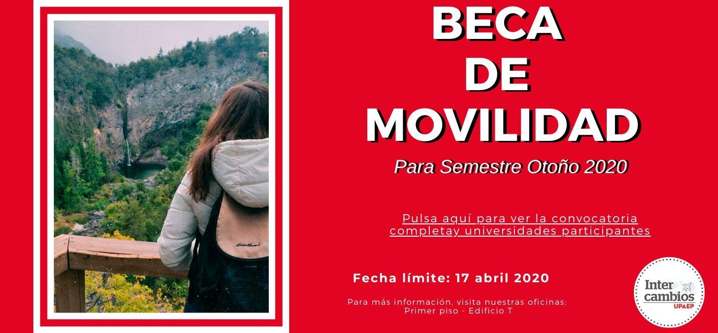 Beca_Movilidad_O2020