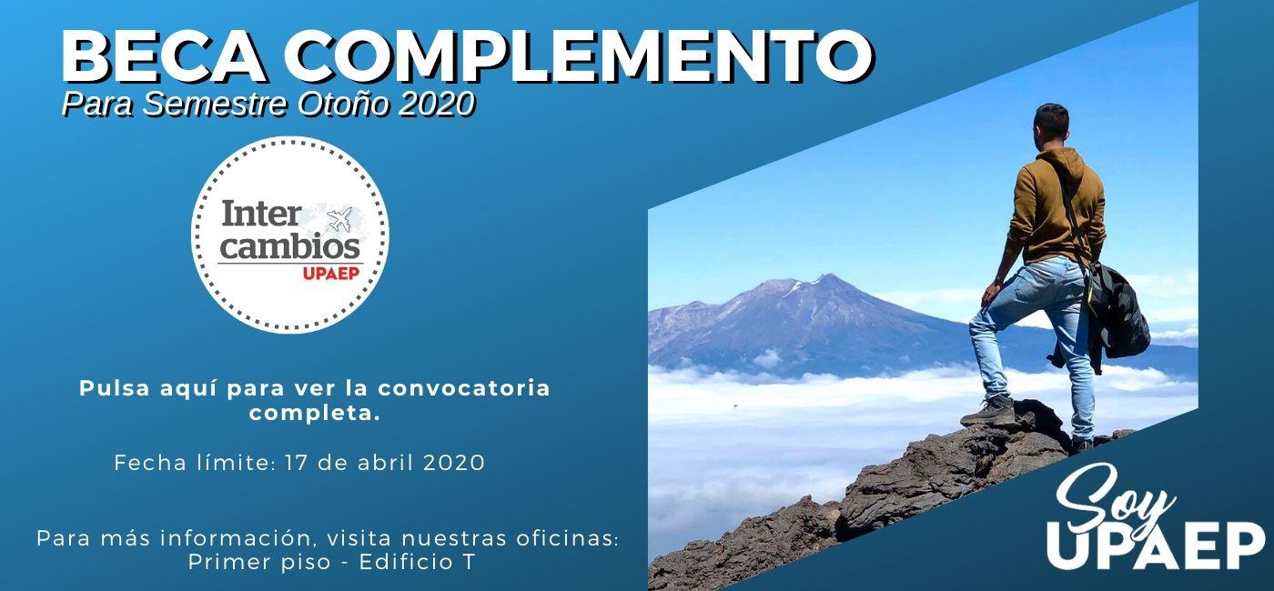 Beca_complemento_O-2020