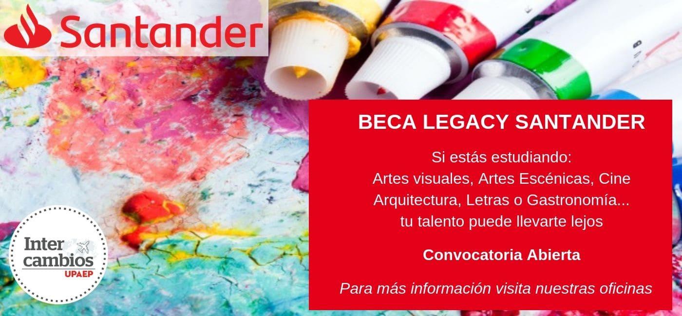 Banner_pagina_santander_corregido