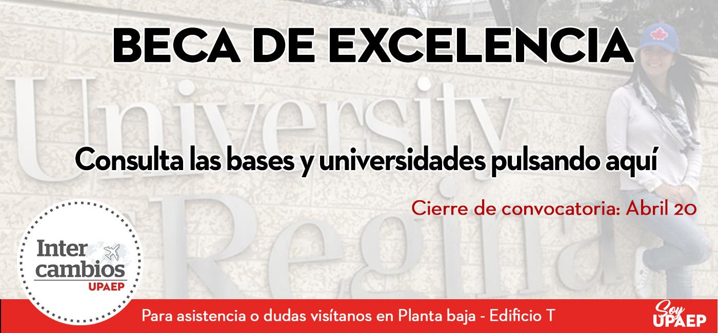 Nuevobanner_Excelencia