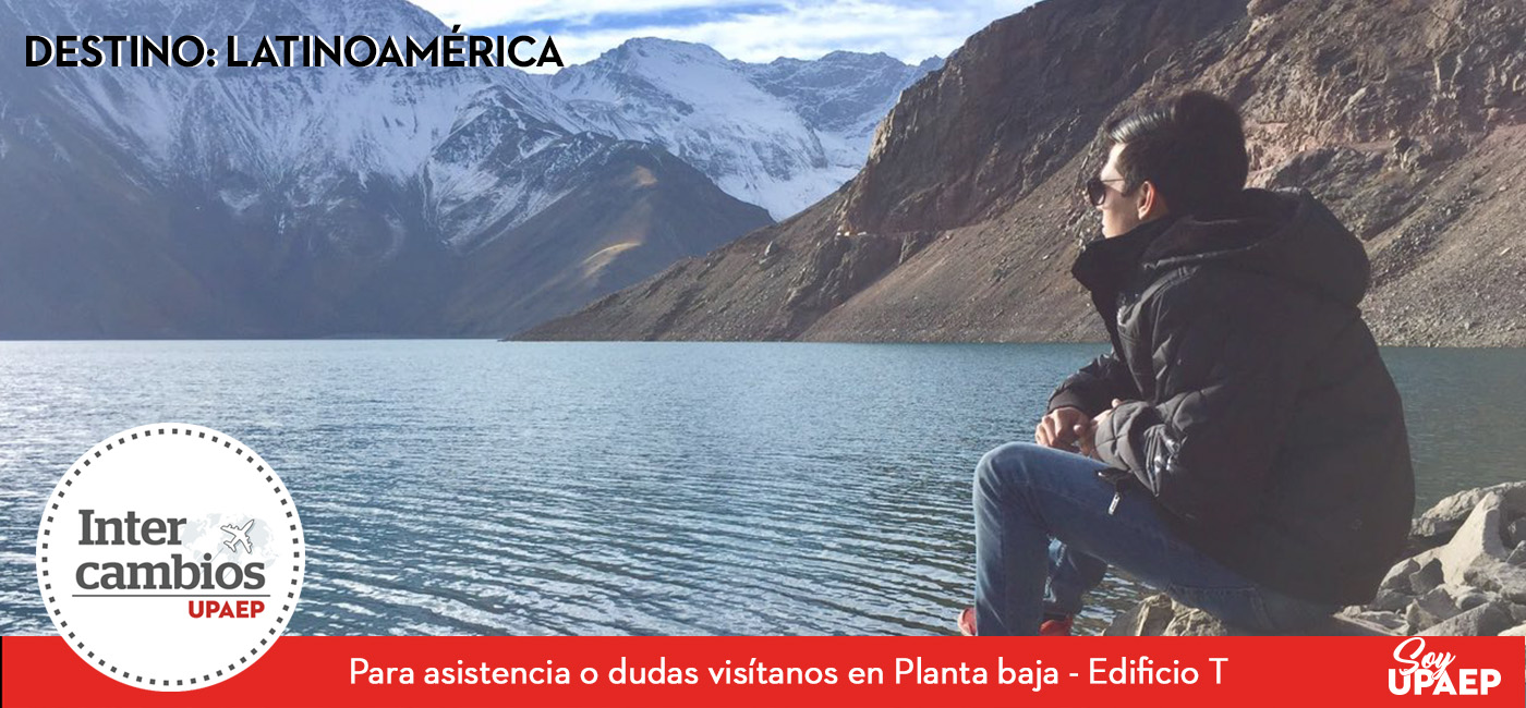 Nuevobanner_Latin