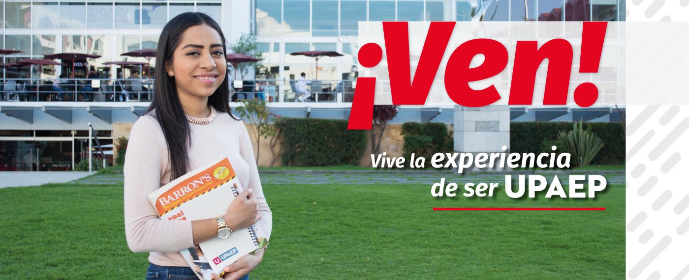 LIC_Campana_Ven_portal-licenciaturas_2018_11_12