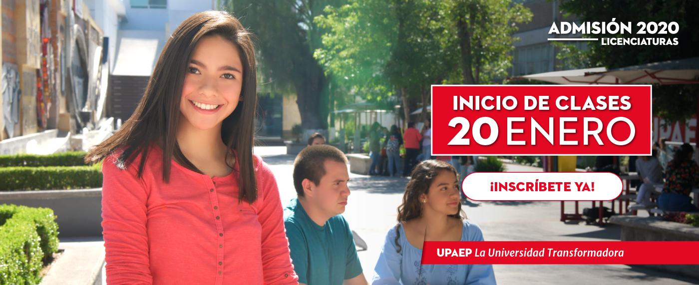 UPAEP_LIC_INICIO_DE_CLASES_PRIM20_Banner_Licenciaturas_2019_11_15