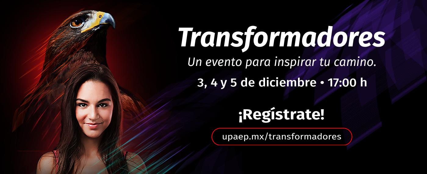 Banner-Licenciaturas_1400x570_2020_11_23