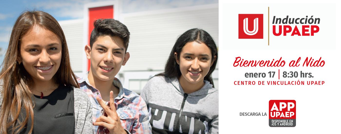 Curso_Induccion_Estudiantes_OTO2019_PORTAL_2020_01_10