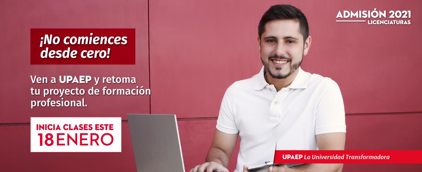 UPAEP_LIC_Revalidacion_Prim21_PortalLic_2020_09_29