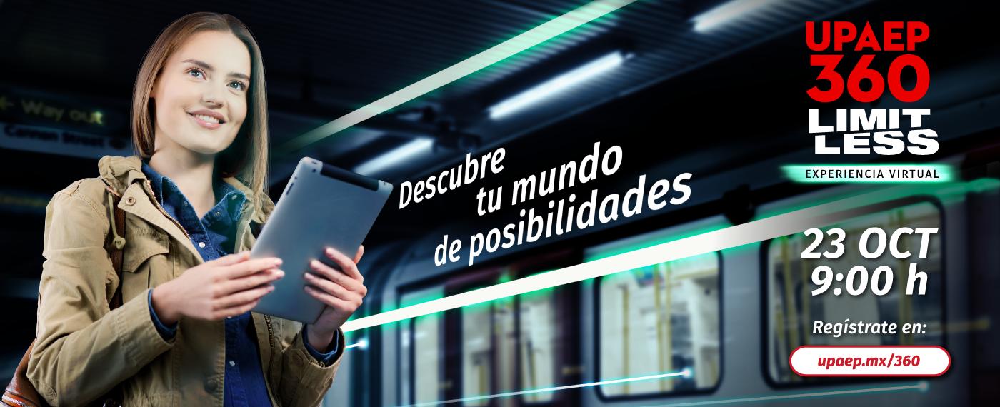 U_LIMITLESS_banners_lic-maestria-online-abierta-prepa_1400x570_2020_10_12