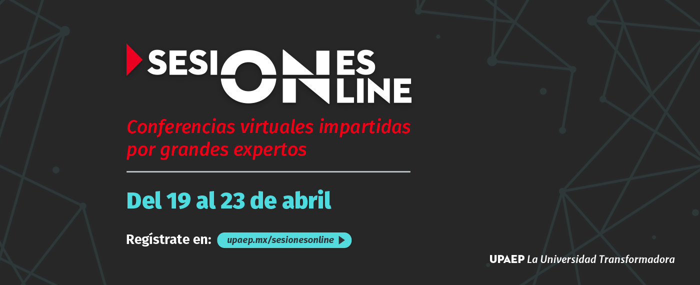 BannerPortal-SesionesOnlineAbril2021_04_09