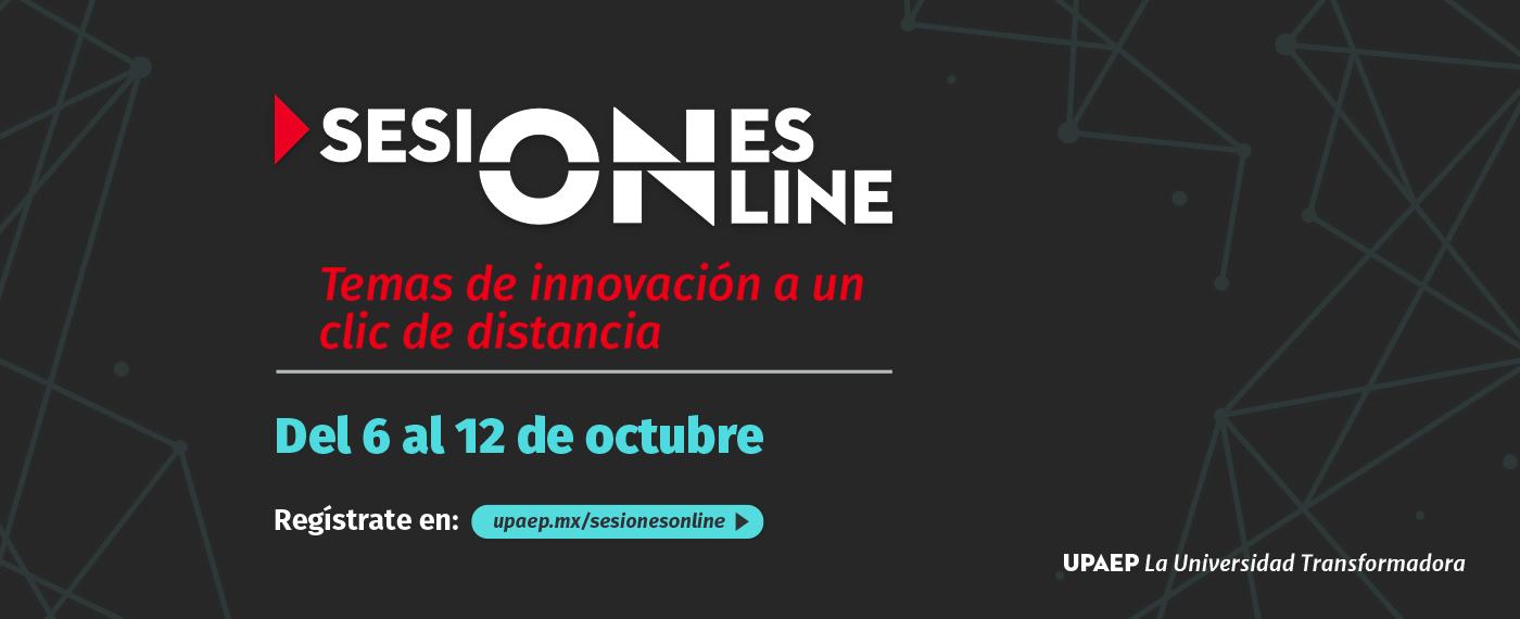 BannerPortal-SesionesOnlineOctubre2021_09_21