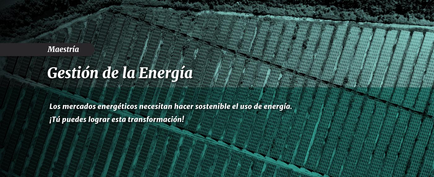 POS-GestionEnergia_portalposgrados_2019_10_08