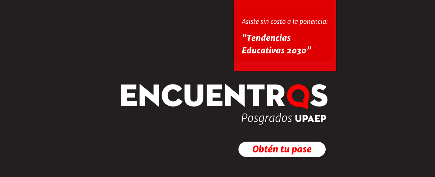 enc_2019-26-11_portalposgrados_2019_11_12