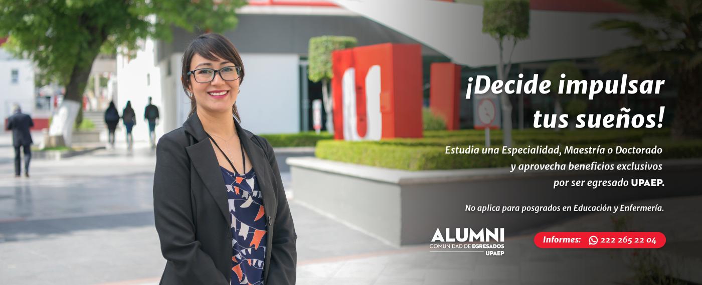 POS_Alumni_portalposgrados_marzo2021_2021_04_14