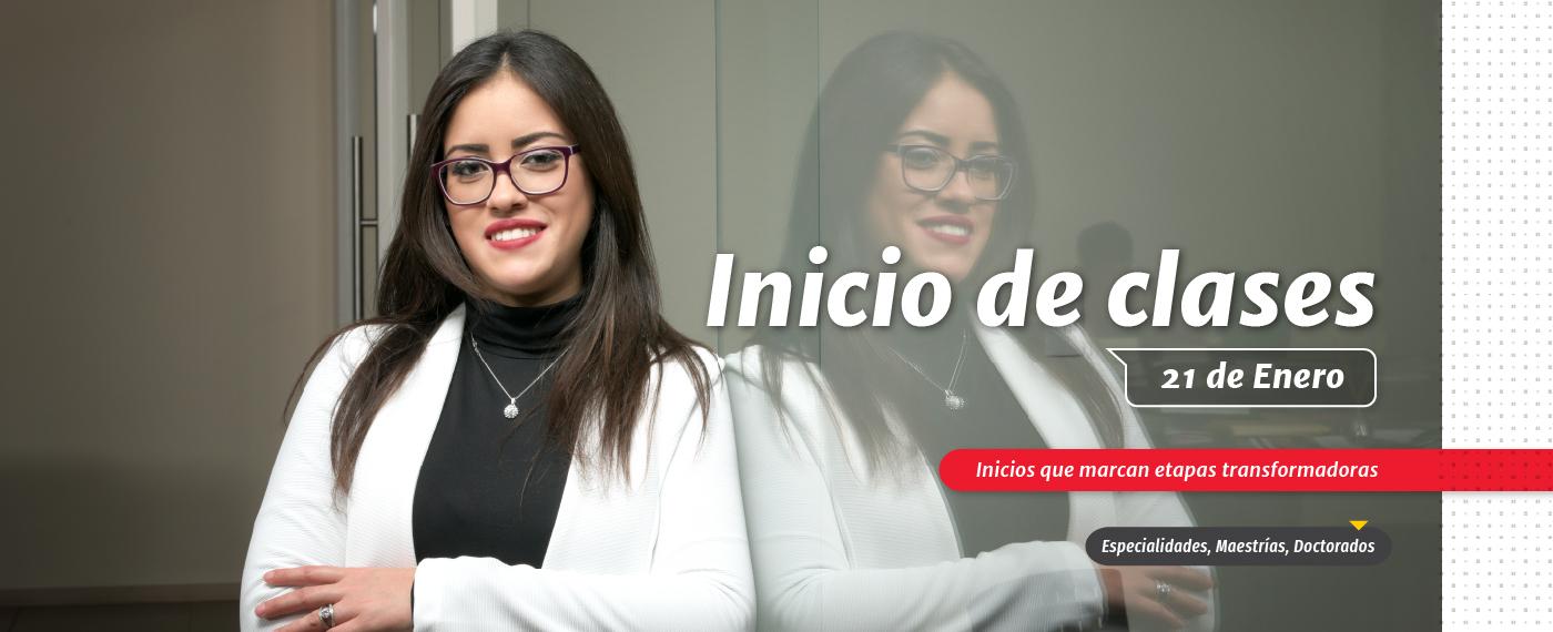 POS_inclases_portalposgrados_2018-12-10