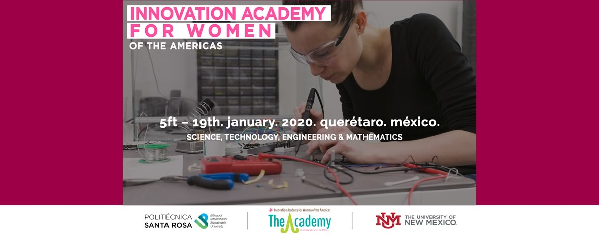 banner_Innovation_Academy_for_Women