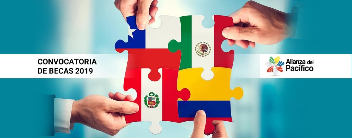 becas_alianzadelpacifico2019