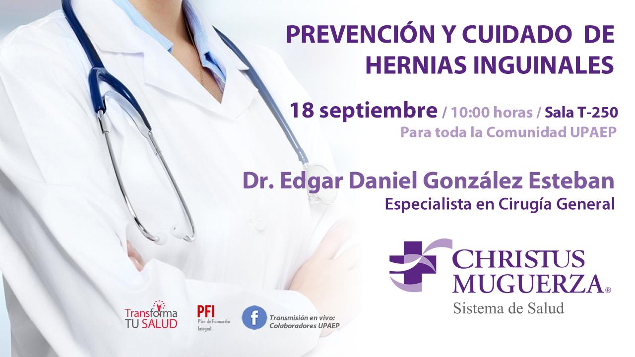 inguinales_2019_09_13