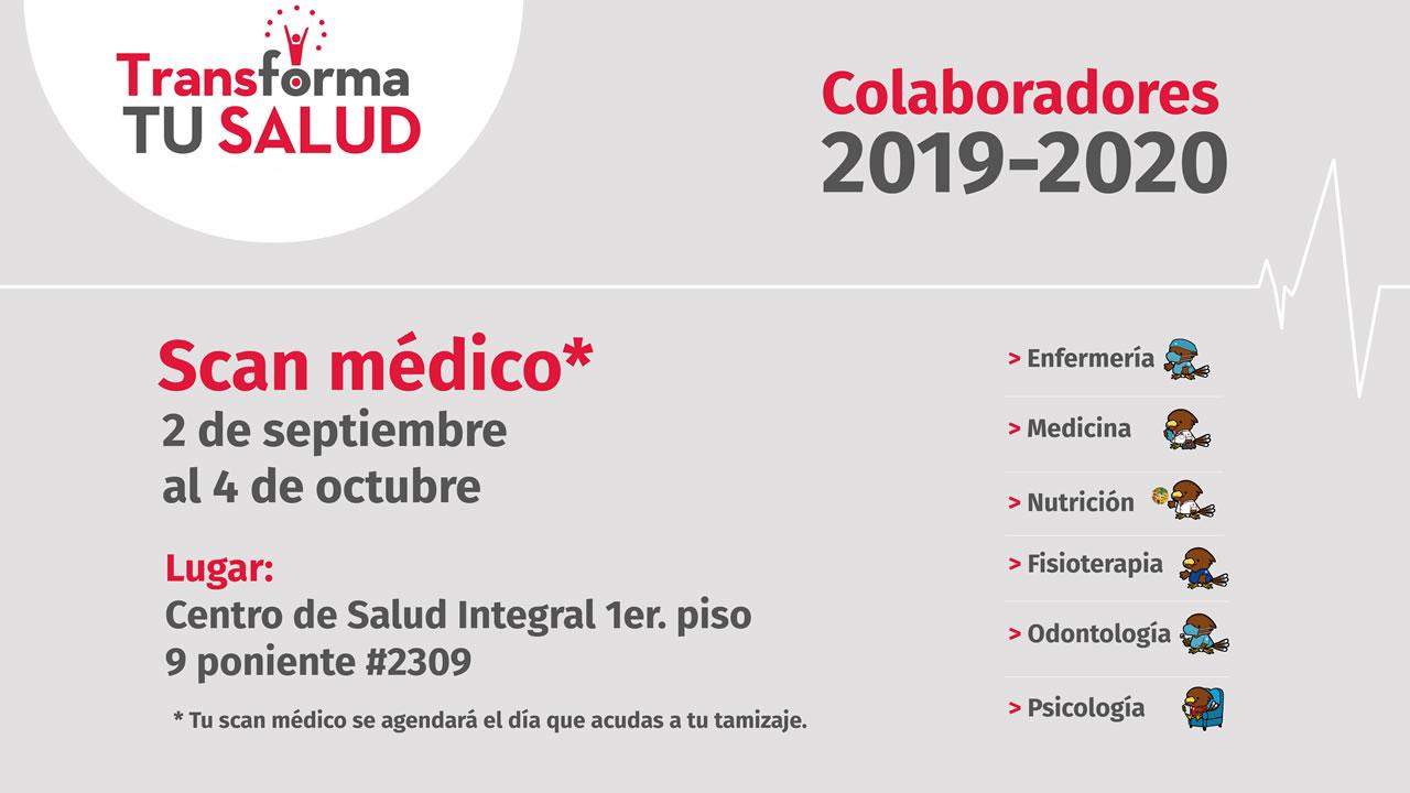 pro_scanmedico