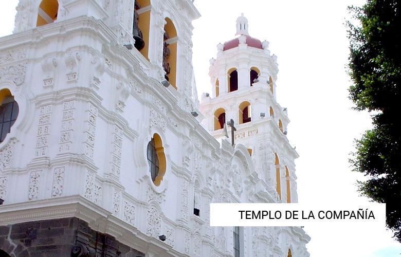 banner_arpa_laCompania