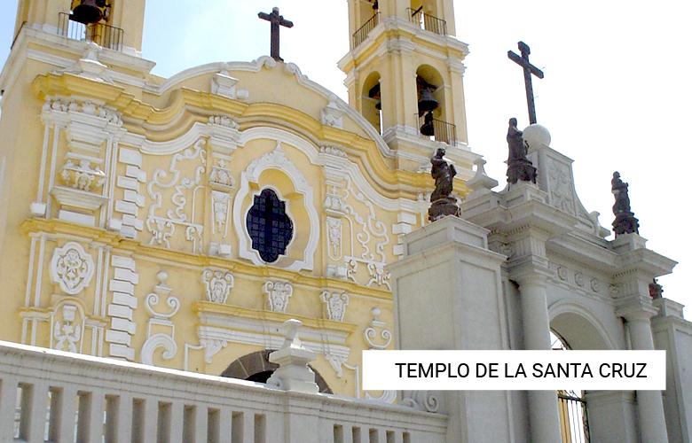 banner_arpa_laSantaCruz